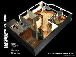 Architectural Home Design By Mehdi Hashemi | Category: Private ... Autodesk Has Seen The Future And It Holds A 3d Printer House Floor Plans Ideas Bikesmcorg Interior Design New Autocad Tutorial Pdf Home Online Architecture Brucallcom Decorating App Office Ingenious Plan Homestyler Web Based Software Impressive Homestyler Interesting Best Idea Home Design