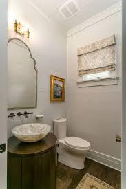 Beach Themed Bathroom Mirrors by Bathroom Cabinets Bath Powder Powder Coastal Bathroom Mirrors
