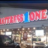 Mattress e Mattresses 8110 Blanding Blvd Westside