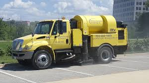 Parking Lot Sweeping, Power Pressure Washing Companies, VA, MD, DC Rent Equipment Brandywine Trucks Maryland Ford Lts9000 For Sale Waldorf Price 14000 Year 1998 Dump Truck Bodies Heritage Akron Ohio 1999 Freightliner Fld Dump Truck Item Db6441 Sold Octob For Sale Equipmenttradercom Jamaican Man Dies In Georgia After Plunges Into River Intertional 4300 N Trailer Magazine Junk Removal And Dations Suburban Solutions Mighty Wheels Heavy Steel And Plastic Toy Box Walmartcom Camz Corp Rosedale Md Rays Photos L9000 New Used Chevy Criswell Chevrolet