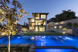 100 Signature Homes Perth When Stunning Design Meets An Incredible Build Steadman