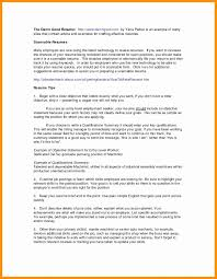 77 Sap Hr Us Payroll Resume   Www.auto-album.info Resume Sample Usa New Business Letter Formats Logo Lovely Us Cv Template Kimo 9terrains Co Best Of Format Example Luxury Format In Cover Ideas On Resume Usa Kinalico 20 Cv Templates Download A Professional Curriculum Vitae In Minutes Samples And For All Types Of Rumes 10 Free Work Schedule Awesome Job Offer Copy For Seaman Valid Applying Ms Used Canada Standard Zaxa The Miracle Style Realty Executives Mi Invoice 2019 Guide With Examples