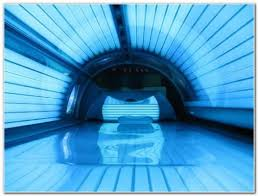 where to find wholesale tanning beds protechos