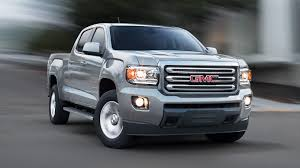 Gmc Small Truck,Small.Wiring Diagram Database 2017 Gmc Canyon Denali Hartford Courant September Is The Month For Highest Discounts On New Cars Car Decked 52018 Midsize Truck Bed Storage System 2015 Sle 4x4 V6 Review Fullsize Experience Midsize Allnew Brings Safety Firsts To 1000 Mile Mountain Review Hauling Atv Youtube Diesel Another New Changes A Segment 2011 News And Information Nceptcarzcom 2018 4wd In Nampa D480158 Kendall At Slt Sams Thoughts Chevy Slim Down Their Trucks Gm Pushes Into Market