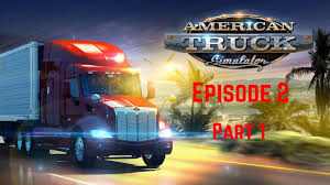 American Truck Simulator Gameplay #2 I Part 1 I Des Moines To ... Breaking 3 People Confirmed Dead And 2 Injured After Morning Accident On I40 Amarillo Stock Photos Images Alamy Untitled Redmax Fleet Program Outdoor Power Tx 806 353 Truck Camper Viva Mexico Map 211 Fix Coast To Comapatible Ats Mod Weekend Planner Your Guide Amilloarea Fun For July 19 26 American Simulator Peterbilt 379 Napa Auto Parts Sept 27 Oct All Star Family Ford Dealership In Gta V Gas Monkey Garage Tuneando Youtube
