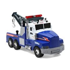 100 3d Tow Truck Games Fingerhut Funrise Toys Tonka Mighty Motorized