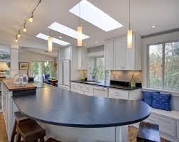 lighting flush ceiling lights 4ft fluorescent light covers