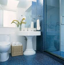 Saltillo Tile Cleaning Los Angeles by Oceancare Products Ph Neutral Tile And Stone Westside