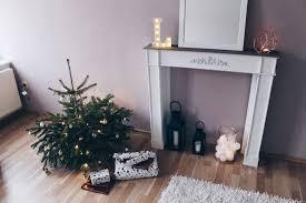 mein 1 weihnachten im eigenen wohnzimmer this is lisax