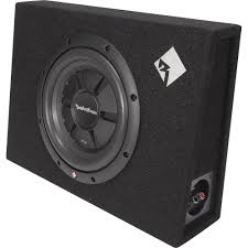 Best Shallow Mount Subwoofer Reviews 2017 - For Car & Truck | Best ... Single 10inch Sealed Mdf Subwoofer Enclosure Box For Kicker L710 L7 359 Tcwrt124 12inch Loaded Comp Rt Shallow 12 Inch Custom Boxideal Mustangtruck Kx8005 5channel Amp A 10 In Truck Pair Of Ks 65 Kicker 43tc104 Tc10 300w 4ohm Comp Loaded Subwoofer Car Truck Inch With Official Box New 2000w Soundstorm Truck Box L 7 S Smart Bides Sbox Brunolucasinfo 10c12d4 Dvc Sub Mb Quart Za210001d 1000 Watt Mono New Prebuilt Enclosures Ces 2016 Youtube Subwoofers Cvr In Chevy 72018 F250 F350 Vss Powerstage Powered Amp Dual Awesome 1999 2006 Chevy Silverado Ext Cab