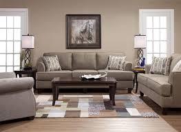 Serta Dream Convertible Sofa by Sofas Marvelous Serta Upholstery Aries Sofa Fabric Sofas Natuzzi