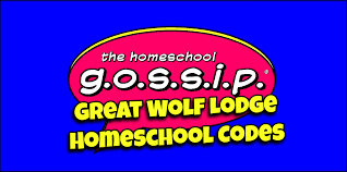 The Homeschool Gossip: GREAT WOLF LODGE 2019 HOMESCHOOL ... Tna Coupon Code Ccinnati Ohio Great Wolf Lodge How To Stay At Great Wolf Lodge For Free Richmondsaverscom Mall Of America Package Minnesota Party City Free Shipping 2019 Mac Decals Discount Much Is A Day Pass Save Big 30 Off Teamviewer Coupon Codes Coupons Savingdoor Season Perks Include Discounts The Rom Grab Promo Today Online Outback Steakhouse Coupons April Deals Entertain Kids On Dime Blog Chrome Bags Fallsview Indoor Waterpark Vs Naperville Turkey Trot Aaa Membership