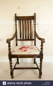 Antique Chair Stock Photos & Antique Chair Stock Images - Alamy
