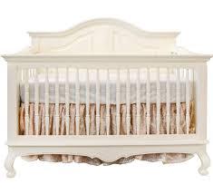 Babi Italia Dresser White by Isabella Crib Bellini Baby And Teen Furniture