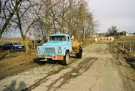 Vaizdas:Belarus-Ihawka-GAZ Truck.jpg – Vikipedija Gaz 53 By Kreiss V 10 Modailt Farming Simulatoreuro Truck 66 4x4 Top Extreme Offroad Hill Climb Racing Youtube Wpl B 24 Gaz Diy 1 16 Rc Climbing Military Mini 2 4g 4wd Gaz53 Savivarte Priekabakuzavas Skelbiult Soviet Military Truck Gaz51 Wheels 7208 Gaz66 Vikipedija Vepr Next Double Cab Pickup 2017 3d Model Hum3d Stock Photos Images Alamy Gazaa Gazaaa Boutique Philibert En First Impressions Wpl B24 116scale Rc New 116 Remote Control 4 Wheel Drive