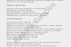 esl application letter ghostwriting service route salesman resume