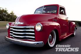 Classic Truck Desktop Wallpapers 1600X1200 Photo 1 | Old Trucks ... Classic Trucks Magazine Home Facebook 5 From Ford Motor Company Sloan Motors Inc Legacy Returns With 1950s Chevy Napco 4x4 Alaharma Finland August 10 2018 Scania 111 And Other Classic Dodge Power Wagon Defines Custom Offroad Tfltruck Quiz Guess These For A Tshirt The Fast Car Old Time Junkyard Rat Rod Or Restorer Dream Cars Create Your Own Vintage Machine Cowboys Indians Pickup Truck Buyers Guide Drive Desktop Wallpapers 16x1200 Photo 1 Upcoming 20