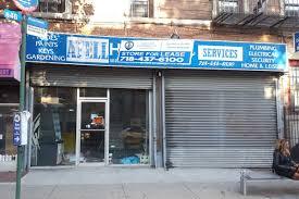 Bed Stuy Restaurants by Bushwick U0027s Beloved Cafe Milk U0026 Pull Is Opening A Third Location In