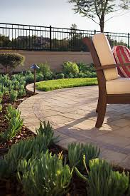 Restrapping Patio Furniture San Diego by Pavers San Diego Ca U0026 Artificial Grass Install It Direct