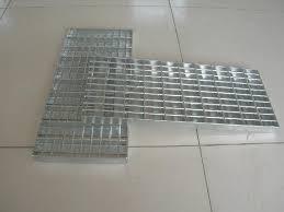 Zurn Floor Sink Covers by Floor Drain Grates Descargas Mundiales Com