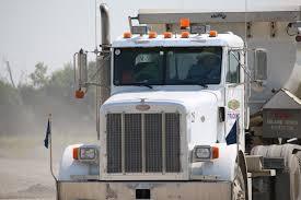 100 Kansas City Trucking Co RB LinkedIn