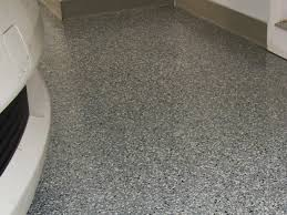 Sherwin Williams Epoxy Floor Coating Colors by Concrete Garage Floor Paint Epoxy The Best Concrete Garage Floor