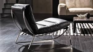 Natuzzi Brown Leather Swivel Chair by Cammeo Chair By Natuzzi Furniture Pinterest Beach Furniture