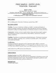 10 Sample Resume Objectives For Entry Level | Proposal Sample Attractive Medical Assistant Resume Objective Examples Home Health Aide Flisol General Resume Objective Examples 650841 Maintenance Supervisor Valid Sample Computer Skills For Example 1112 Biology Elaegalindocom 9 Sales Cover Letter Electrical Engineer Building Sample Entry Level Paregal Fresh 86 Admirable Figure Of Best Of
