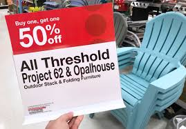 BOGO 50% Off Patio Chairs & Tables At Target! - The Krazy ... Parker Accent Chair With Pillow Homepop Target Sensual Set Of 2 Comfort Folding Cherry Red Stakmore Folding Chairs Fancy Chairs Red Riverstone Fniture Collection Resin Mahogany Hervorragend Patio Chaise Lounge Towel Cover Legs Leg Replacement Ding Bunnings Distressed End Ausergewohnlich 24 Bar Stools Rattan Inch Cushions Exciting Inexpensive White Tire Preachers Wooden Delightful Home Depot Metal Marina Adirondack Products Outdoor Wonderful Child Bed Memorial Sofa Inhaber Opentable