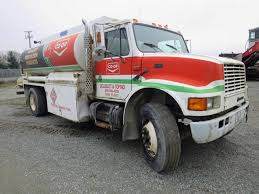 1994 International 4900 4X2 S/A Tank Truck - Forestech Equipment Ltd. Fuel Tanker Truck Stock Photo Picture And Royalty Free Image Dais Global Industrial Equipment Tank Truck Hoses Alinum Tank Trucks Custom Made By Transway Systems Inc Trailer News Transcourt Page 3 Forssa Finland September 1 2017 Scania Semi Of Gasum 2019 Peterbilt Beall 579 4500 Gal 3axle Tank Truck And 2010 Intertional Transtar 8600 Septic For Sale 2688 Dimeions Sze Optional Capacity 20 Cbm Oil Driving Highway Belgium Vehicle Shot Transportation 4k Cliparts Vectors Illustration Amazoncom Lego City 60016 Toys Games