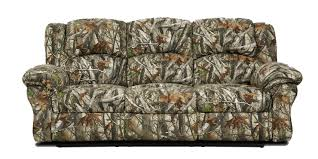 Camo Living Room Decorations by Camo Two Piece Living Room Set Sofa Loveseat Hup007a2pc Ca