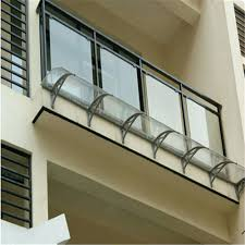Awning Price Windows Awning Price U Buy Replacement Best Window S ... Patio Pergola Amazing Awning Diy Dried Up Stream Beds Glass Skylight Malaysia Laminated Canopy Supplier Suppliers And Services In Price Of Retractable List Camping World Good And Quick Delivery Polycarbonate Buy Windows U Replacement Best Window S Manufacturers Motorised Awnings All Made In
