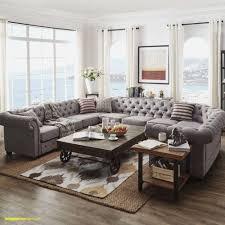 100 Living Rooms Inspiration Room Ideas Black Sofa Awesome Black Room Ideas Fresh