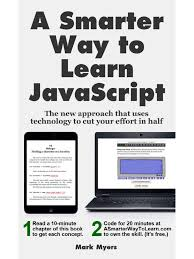 Javascript Math Ceil Decimal Places by A Smarter Way To Learn Javascript Bracket Document Object Model