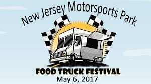 NJMP Food Truck Festival | New Jersey Motorsports Park Meatballs Ben Eats Battle Of The Food Trucks At Sanford Truck Fiesta 365 Chimichurri Grill Alaide Dtown Findlay Court Visit Mayors City Tampa Cadian Festivals Food Truck Google Search Work Pinterest Truck And Sweetbites Food Cupcake Gluten Free Gimme Three State College Pa Rolls In To Fork On Road Nefoodtruckfest Maps Not A New Idea Talk Searching For