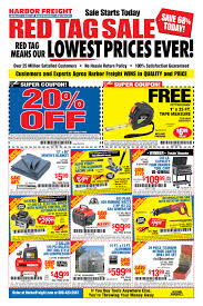 Harbor Freight Tool Cart Coupon 2018 / Coupon Codes For American ... Harbor Freight Coupons December 2018 Staples Fniture Coupon Code 30 Off American Eagle Gift Card Check Freight Coupons Expiring 9717 Struggville Predator Coupon Code Cinemas 93 Tools Database Free 25 Percent Black Friday 2019 Ad Deals And Sales Workshop Reference Motorcycle Lift Store Commack Ny For Android Apk Download I Went To Get A For You Guys Printable Cheap Motels In