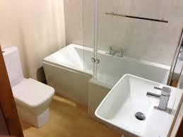 Home Depot Bathtub Drain by Interior Square Bathtub Lawratchet Com
