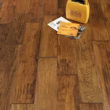 hardwood floor broom soft bristle broom for hardwood floors meze