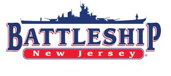 Battleship New Jersey Museum Memorial