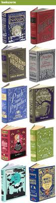 103 Best Barnes And Noble Images On Pinterest | Classic Books ... 257 Best The Brontes Jane Eyre Images On Pinterest Eyre Ernest Hemingway Code Hero Essay About Friendship Jane Austen Book Set Google Search Books To Collect Midyear Book Freakout Tag Outofthebooks89 Best 25 Charlotte Bronte Ideas Bronte Sisters Three Novels Barnes Noble Leatherbound Plot Life In My Head Artfolds Love Sense Sensibility Classic Editions By Fine Edition Abebooks Alice In Woerland Books Woerland