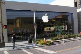 apple siege social contacter le siège social d apple comment appeler