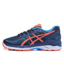 Asics GEL KAYANO 23 Navy Running Shoes H20bk 9053 Asics Men Gel Lyte 3 Total Eclipse Blacktotal Coupon Code Asics Rocket 7 Indoor Court Shoes White Martins Florence Al Coupon Promo Code Runtastic Pro Walmart New List Of Mobile Coupons And Printable Codes Sports Authority August 2019 Up To 25 Off Netball Uk On Twitter Get An Extra 10 Off All Polo In Store Big Gellethal Mp 6 Hockey Blue Wommens Womens Gelflashpoint Voeyball France Nike Asics Gel Lyte 64ac7 7ab2f