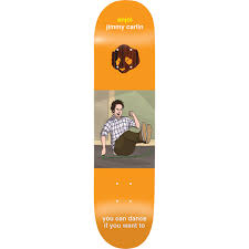 Glacier Bay Drifton Bath Vanity by 5 Are 775 Skateboard Decks Good Toy Machine Online Shop At