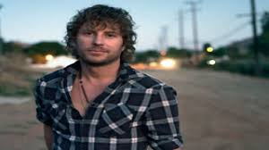 OFFSTAGE: Dierks Bentley: Bullets And Bananas | CMT 13 Country Songs About Trucks And Romance One Dierks Bentley Pmieres New Video For 5150 Music Rocks Rthernoutlaw Blake Shelton Florida Georgia Line To Headline Portable Restroom Operator Takes On Lucrative Pro Monthly 73 Best Images Pinterest Music Bradley James Bradleyjames_23 Twitter The Jon Pardi Cole Swindell And Dierks Bentley Concert 2019 Bentley Suv Cost Price Usa Inside Thewldreportukycom Kicks 1055 Page 3 Miranda Lambert Keith Urban Take Home Early