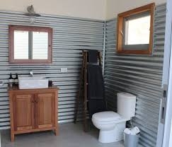 Cheap Shed Floor Ideas by Best 25 Shed Houses Ideas On Pinterest Shed House Design Ideas