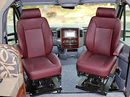 Sprinter Seat Upgrade Amazoncom Seats Interior Automotive Rear Front Terex Ta25 Articulated Dump Truck Seat Assembly Gray Cloth Air Truck Air Suspension Seat Whosale Suppliers Aliba Ultra Leather Heat And Cool Semi Minimizer Prime 400l Black Ride Bus Van Black Fabric Suspension Swivel For Excavator Forklift Wheel New Used Parts American Chrome Mastercraft Off Road Recreational 2018 Modified Driver Device Equiped 1920 Car Update