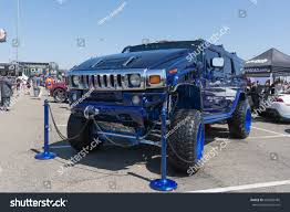 Anaheim USA August 13 2017 Hammer Stock Photo (Edit Now) 696683485 ... Baja 1000 Hammer Class Winner Casey Currie And The Trophy Jeep China Guardrail Post Driver Truck With To Press Steel Hummer H2 Wikipedia Hsp 24ghz 110 Rc 4wd Rock Racer Crawler Rgt18000 136601 Nitto Auto Enthusiast Day Sterling Sold Traffic Circle Diessellerz Home Mans Sledgehammer Rampage Caught On Cctv Ipdent Worlds Best Photos Of Hammer And Truck Flickr Hive Mind Iron Track 118th Scale Youtube 2006 Mack Granite Ctp713 Rollback For Sale Auction Or Lease Archives Ets2 Mods Euro Simulator 2 Ets2modslt