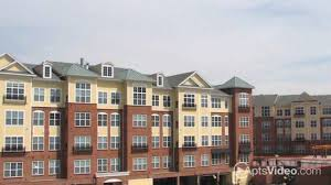 1 Bedroom Apartments For Rent In Waterbury Ct by Westville Village Apartments For Rent In New Haven Ct Forrent Com