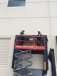 Our Work Overhead Door of New Orleans
