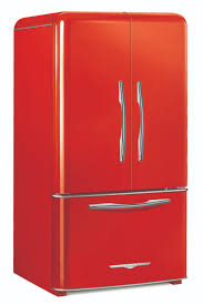 Perfect For My CocaCola Kitchen Elmira Northstar Retro Fridges And Ranges 1950 Contemporary Modern Appliances
